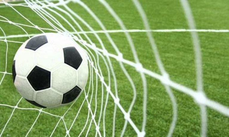 เลือก เว็บแทงบอล ที่จะต้องมีสติและมีเหตุผลในการเลือกเล่นเดิมพัน